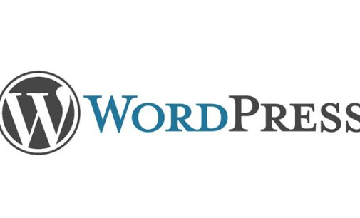 Bluehost New Technology Offers Small Business Owners and Entrepreneurs a Quick and Easy WordPress Solution