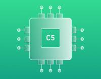 AWS Announces Availability of C5 Instances for Amazon EC2
