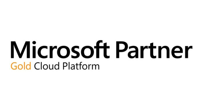 TierPoint Achieves Microsoft Gold Cloud Platform Competency