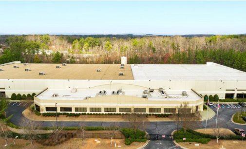 Serverfarm Expands With Acquisition of Atlanta Data Center
