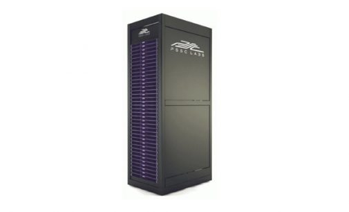PSSC Labs Launches PowerWulf HPC Clusters With Pre-Configured Intel Data Center Blocks
