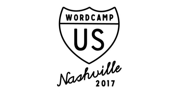 Bluehost Announces Sponsorship of 2018 WordPress WordCamps