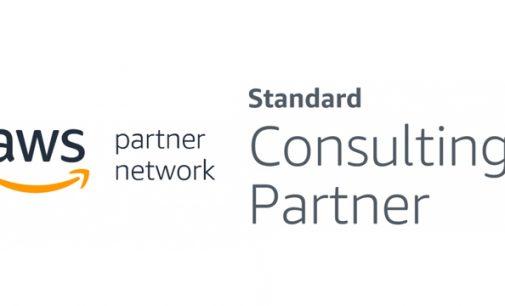 Codero Hosting Now a Member of the AWS Partner Network