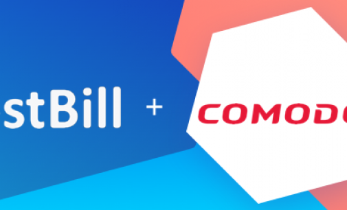 HostBill introduces new SSL Certificates module: integration with Comodo SSL