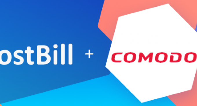 HostBill introduces new SSL Certificates module: integration with ...