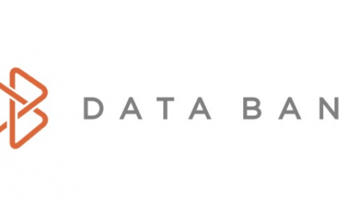 Unite Private Networks Extends Its Fiber Infrastructure to New DataBank Legacy Park Data Center