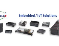 Supermicro Introduces New Edge Computing and IoT Solutions