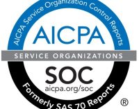 Canadian Web Hosting Successfully Completes Annual SOC 2 Type II Audit, Continues Commitment to Security