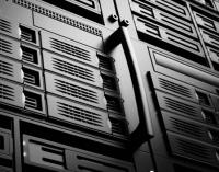 DataBank Announces New Data Center Build in Kansas City Market