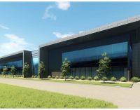Stream Data Centers Announces New Dallas-Area Hyperscale Data Center Development