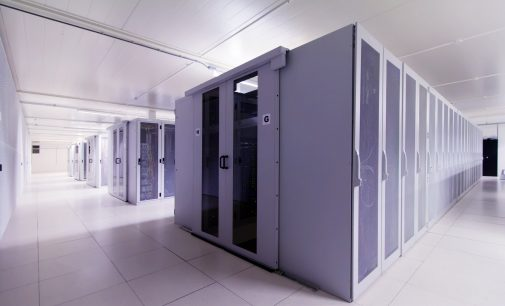 Switch Datacenters Announces Plans to Add 18,300 Sq. Ft. Wholesale Colocation Space to Switch AMS1 Campus in Amsterdam