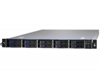 Equus Compute Solutions Introduces the WHITEBOX OPEN™ R1660 Servers