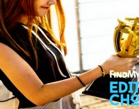 FindMyHost Releases September 2018 Editors' Choice Awards