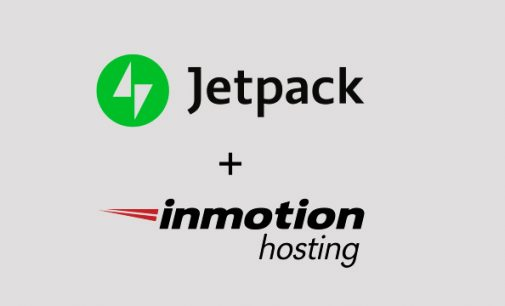 InMotion Announces Partnership with JetPack