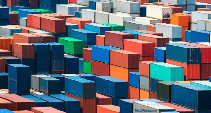 Is containerisation the right way to go? How to make the right choice