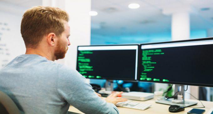 Website Software Updates for Dummies