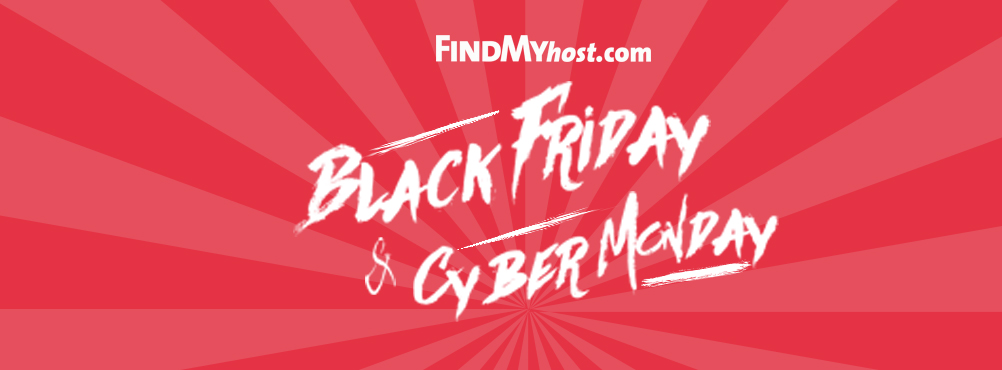 blackfriday-cybermonday