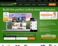 PinnacleCart Interview: Craig Fox, VP Product Development and Marketing