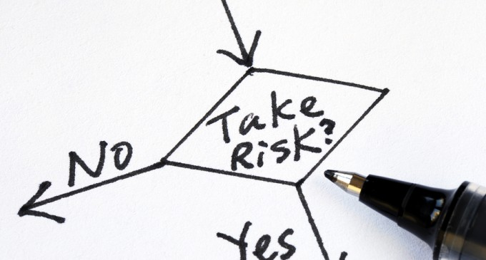 Managing Risk – Your Backup Strategy
