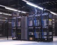 PHOTOS: Atlantic.Net Data Center