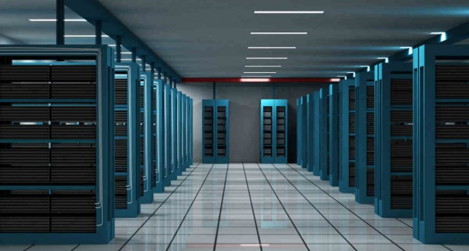 Complete Guide to Virtual Private Servers (VPS Hosting)