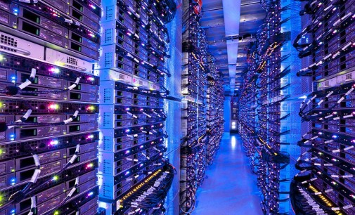 Colocation options make third-party data centers and the cloud ideal for stock trading companies.