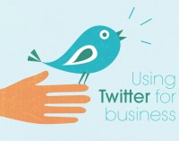 How do I Use Twitter for Business?