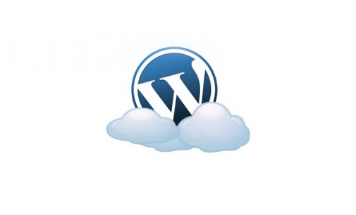 Maximize your WordPress Cloud Hosting for best Blog Potential