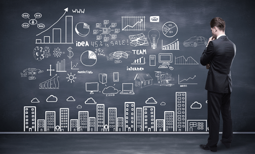 Why the Cloud is Ideal for Web Application Development/Deployment