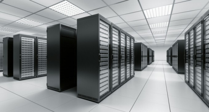 Colocation is One-Piece of the Data Management Puzzle