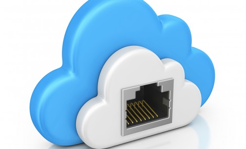 Why Cloud is ideal for Virtual Desktop/Desktop Replacement