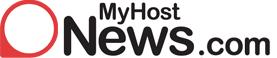 MyHostNews