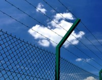 How the BYOD Trend Increases Cloud Security Risks