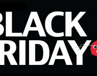 Generous Black Friday/ Cyber Monday VPS Hosting Deal Announced by Superb Internet