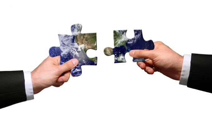 SpamExperts Introduces Webby Enterprises LLC as Hosting Partner