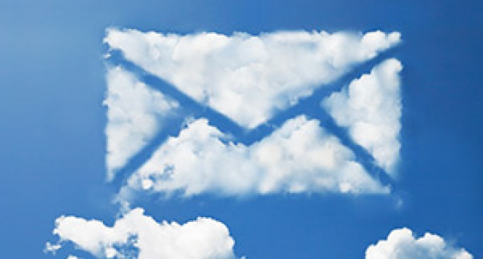 Namecheap Launches Cloud Email Hosting based on Open-Xchange