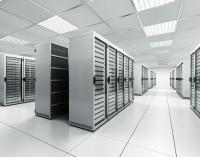 Latisys to Add High-Density Data Center Capacity in Suburban Chicago