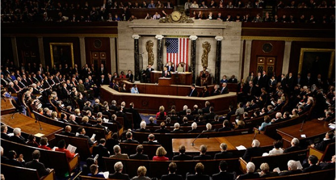 i2Coalition Statement on State of the Union Address