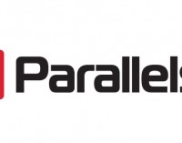 Parallels Announces Recipients of its Fifth Annual Partner Awards