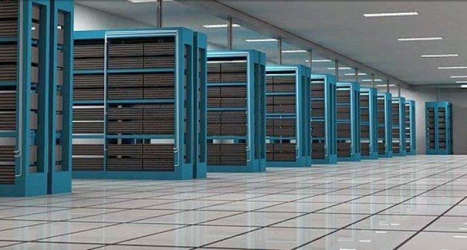 Future Hosting Announces New London-Based Pure SSD VPS Hosting Plans