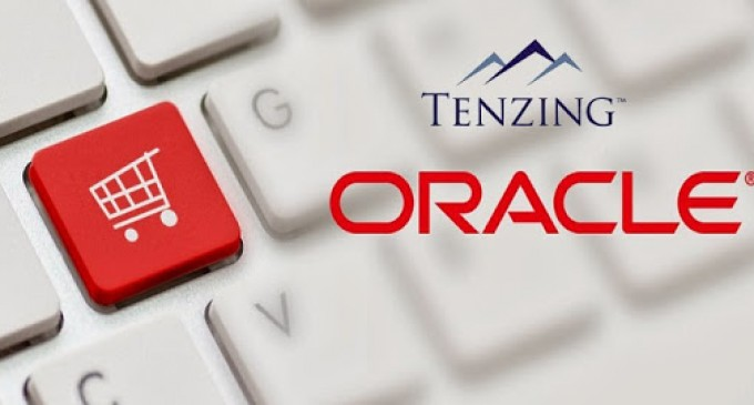 Tenzing Launches Managed Services to Provide Global Support for Oracle Commerce