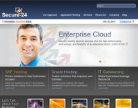 Secure-24 Achieves SAP Certification for HANA Operations Services
