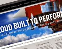 Extending SoftLayer Cloud Services Platform to Support Growing European Customer Base