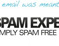 Australia's Digital Pacific Achieves Excellent Level of Email Filtering Accuracy by Partnering with SpamExperts
