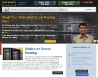 Advanced Internet Technologies Unveils its High Availability Web Server Cluster Plans