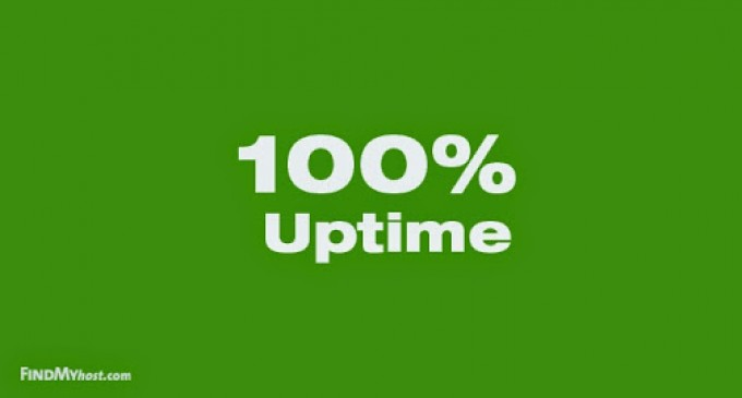 InfoRelay Revises Service Level Agreement to 100% Uptime for Critical Infrastructure Systems