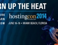 HostingCon Launches Enhanced Networking Opportunities for Event Attendees