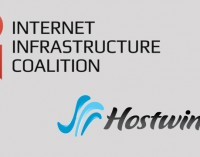 Approved Web Host Hostwinds Joins i2Coalition