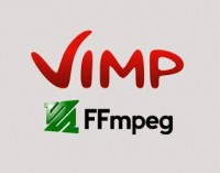 AHosting Announces Optimized ViMP FFmpeg Video Hosting