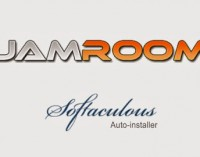 Jamroom community CMS makes it's way to the Softaculous Apps Library